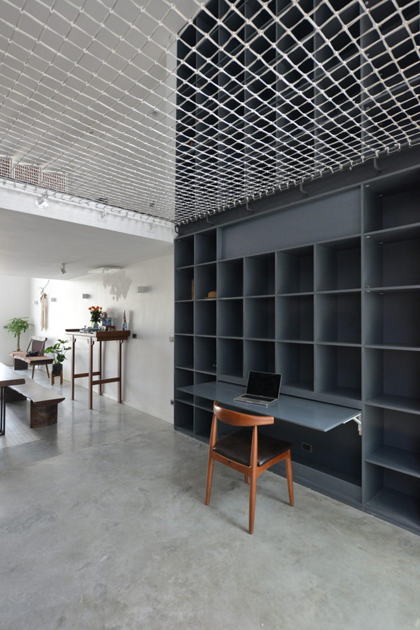 iGNANT-Architecture-Toob-Studios-5x12House-004