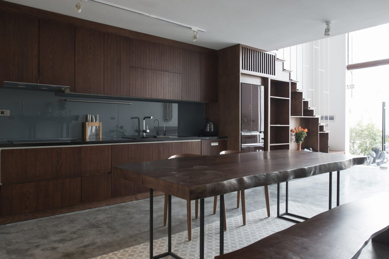 iGNANT-Architecture-Toob-Studios-5x12House-005