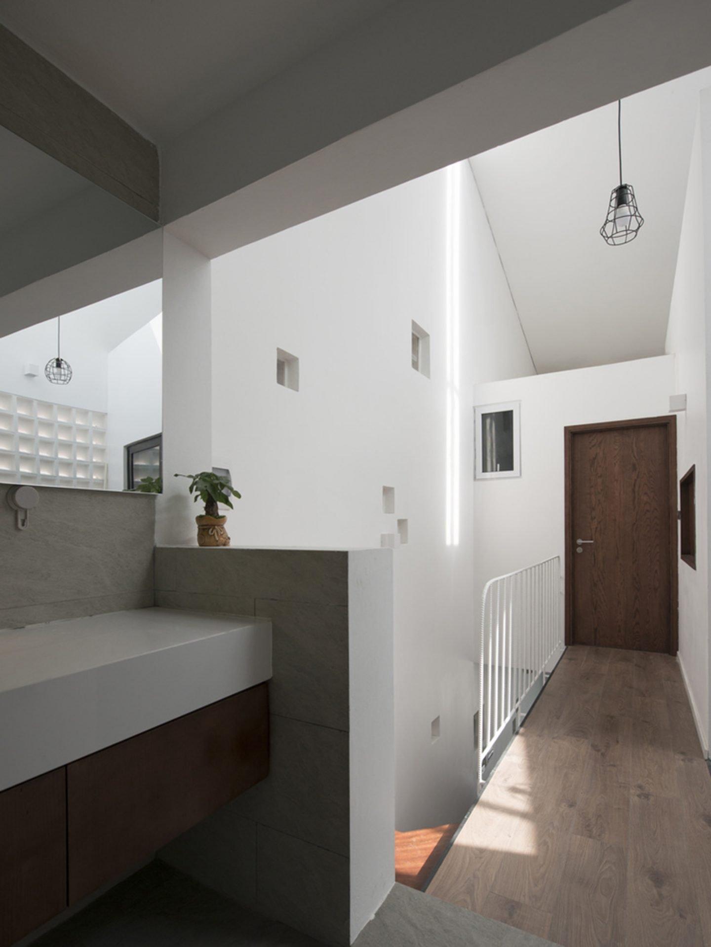 iGNANT-Architecture-Toob-Studios-5x12House-007