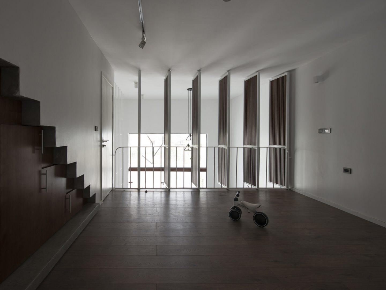 iGNANT-Architecture-Toob-Studios-5x12House-008