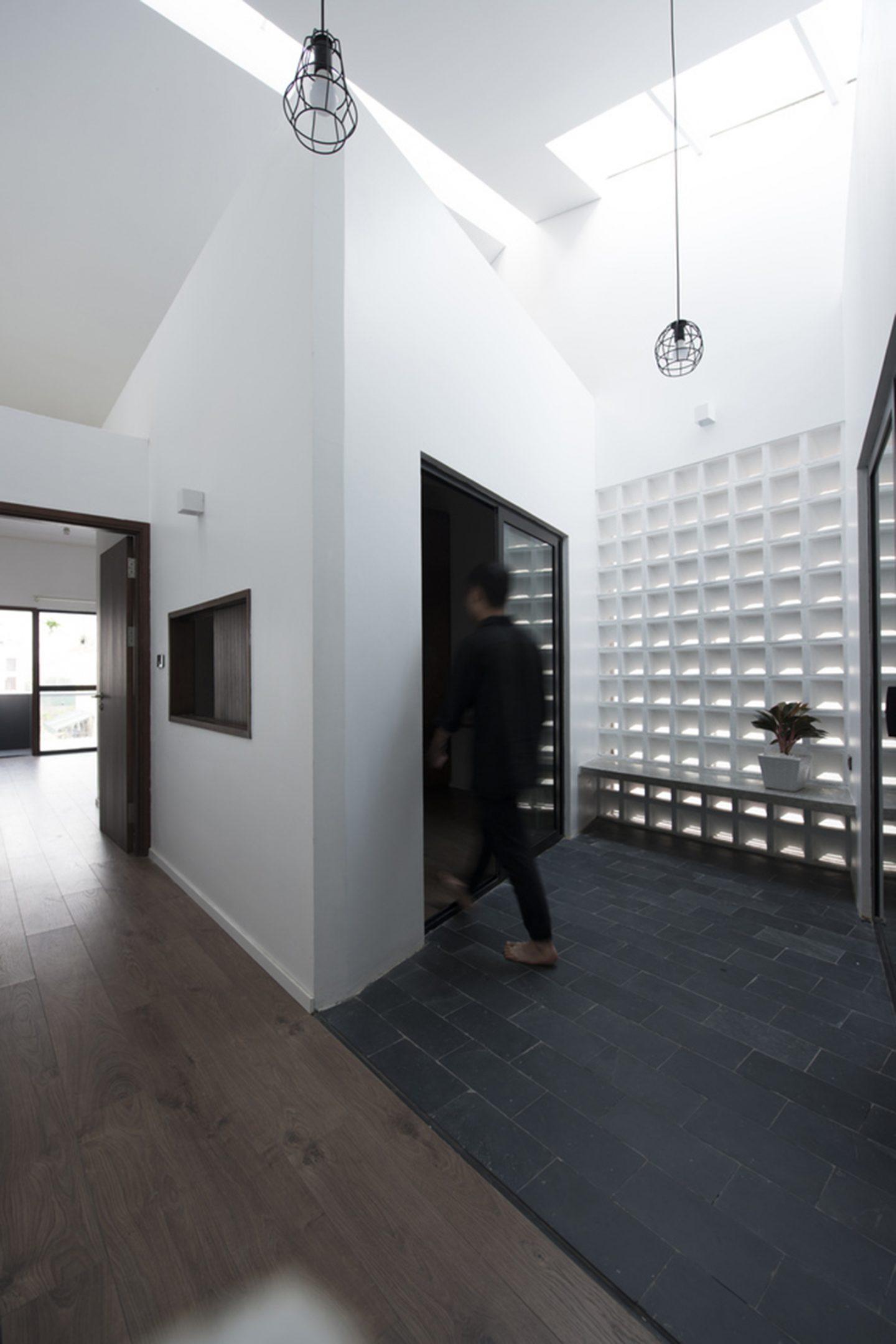 iGNANT-Architecture-Toob-Studios-5x12House-011