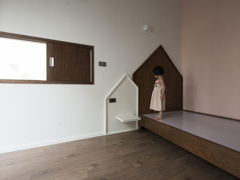 iGNANT-Architecture-Toob-Studios-5x12House-012