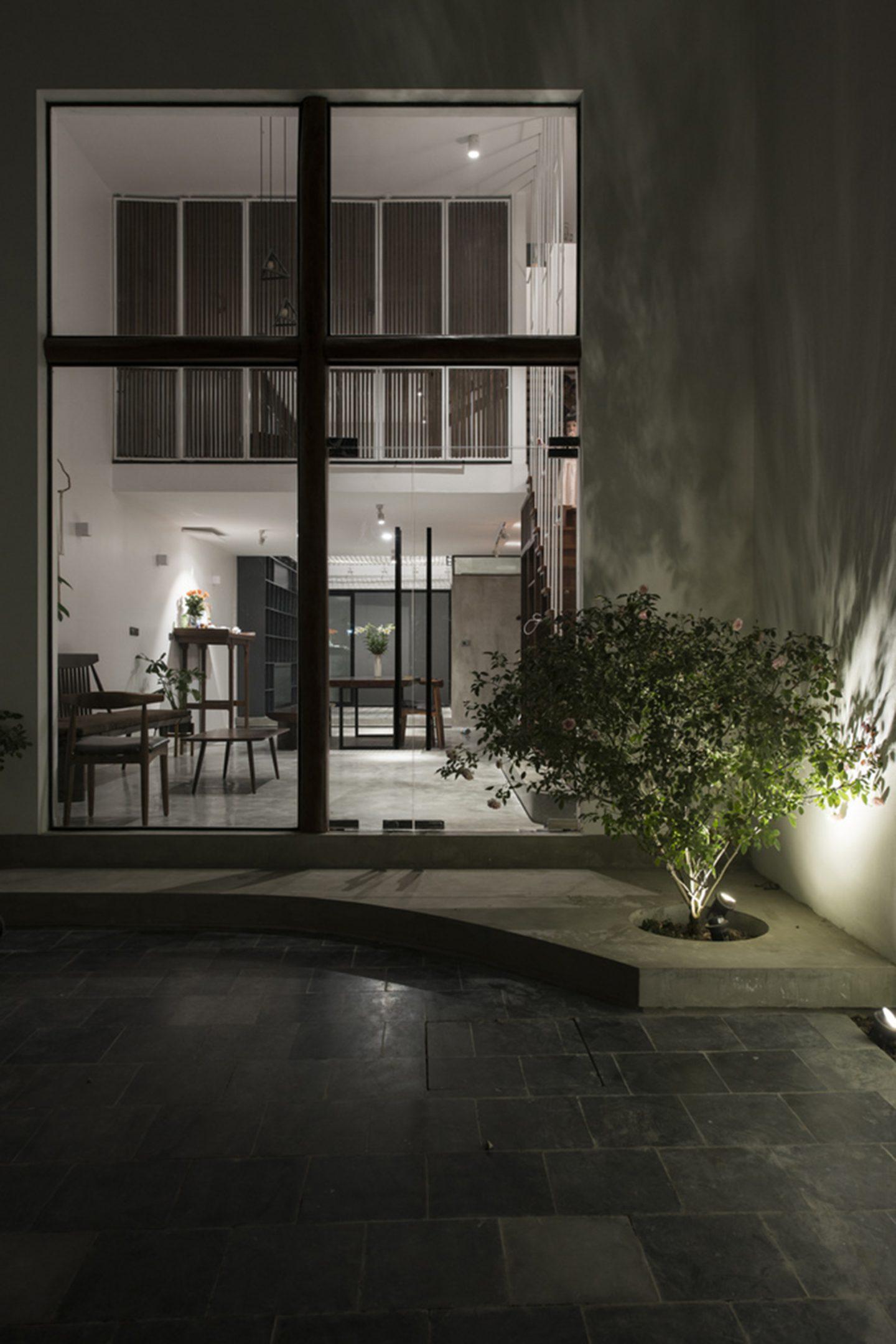 iGNANT-Architecture-Toob-Studios-5x12House-013
