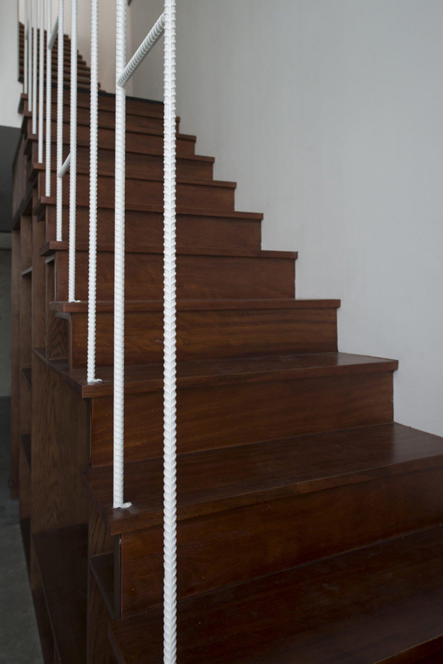 iGNANT-Architecture-Toob-Studios-5x12House-014