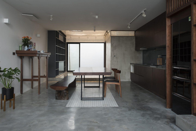 iGNANT-Architecture-Toob-Studios-5x12House-015