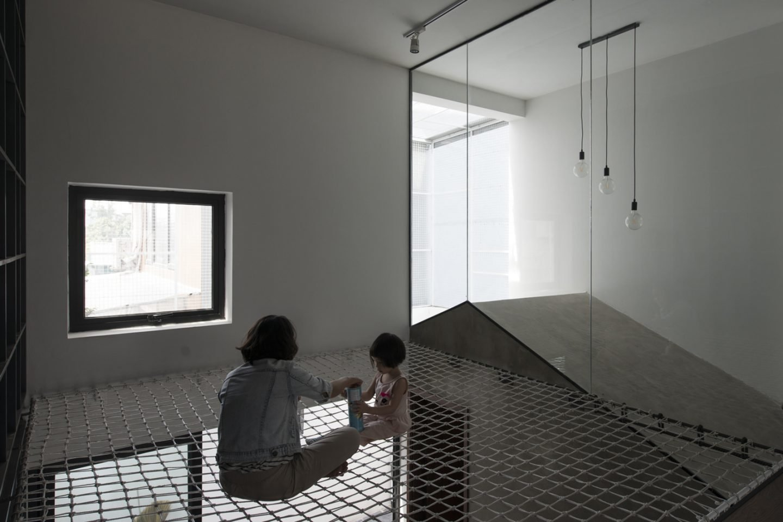 iGNANT-Architecture-Toob-Studios-5x12House-018