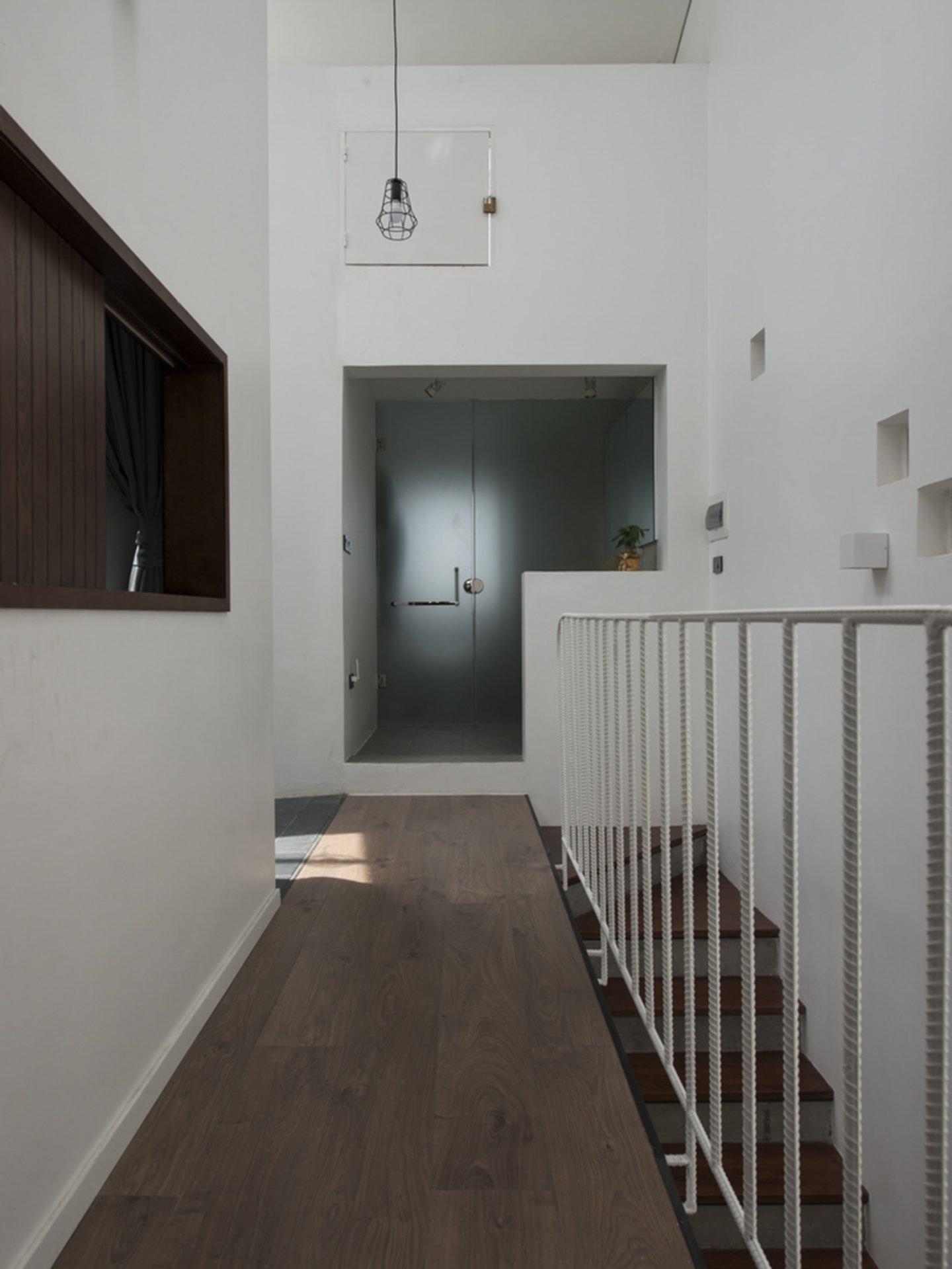 iGNANT-Architecture-Toob-Studios-5x12House-020