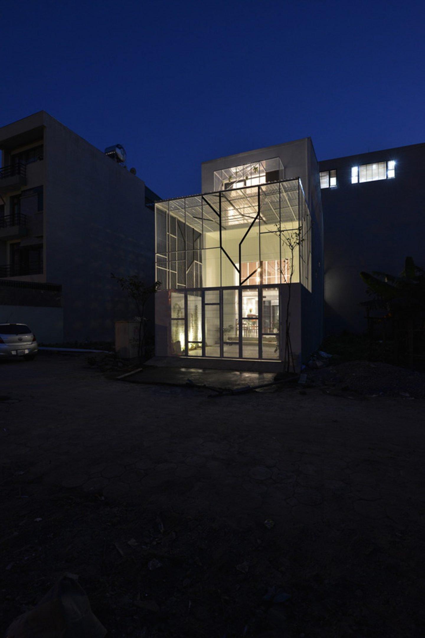iGNANT-Architecture-Toob-Studios-5x12House-021