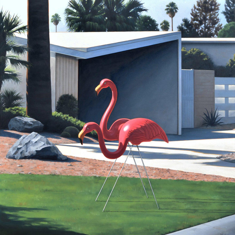iGNANT-Art-Danny-Heller-Modern-Leisure-005