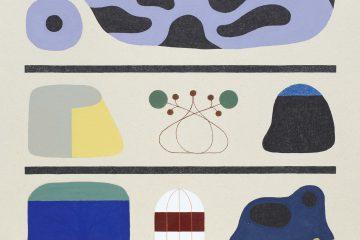 iGNANT-Art-Klas-Herbert-016
