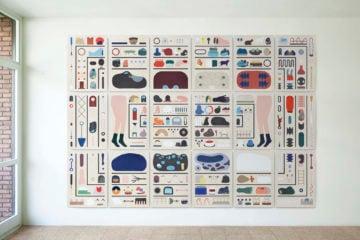 iGNANT-Art-Klas-Herbert-019