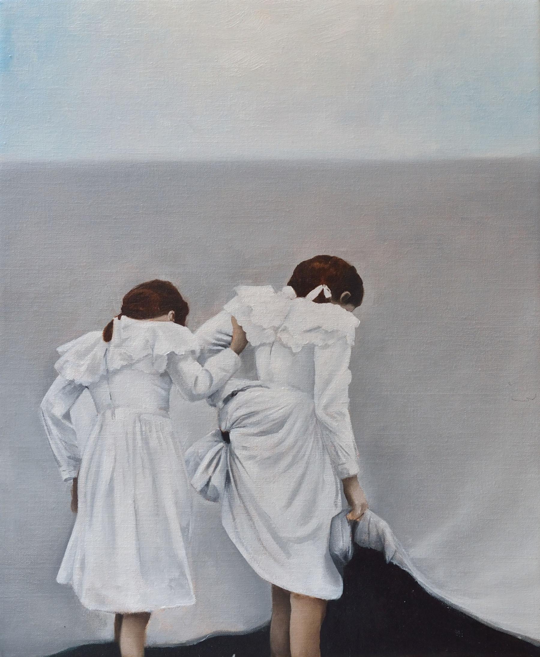 iGNANT-Art-Martin-Jonsson-002
