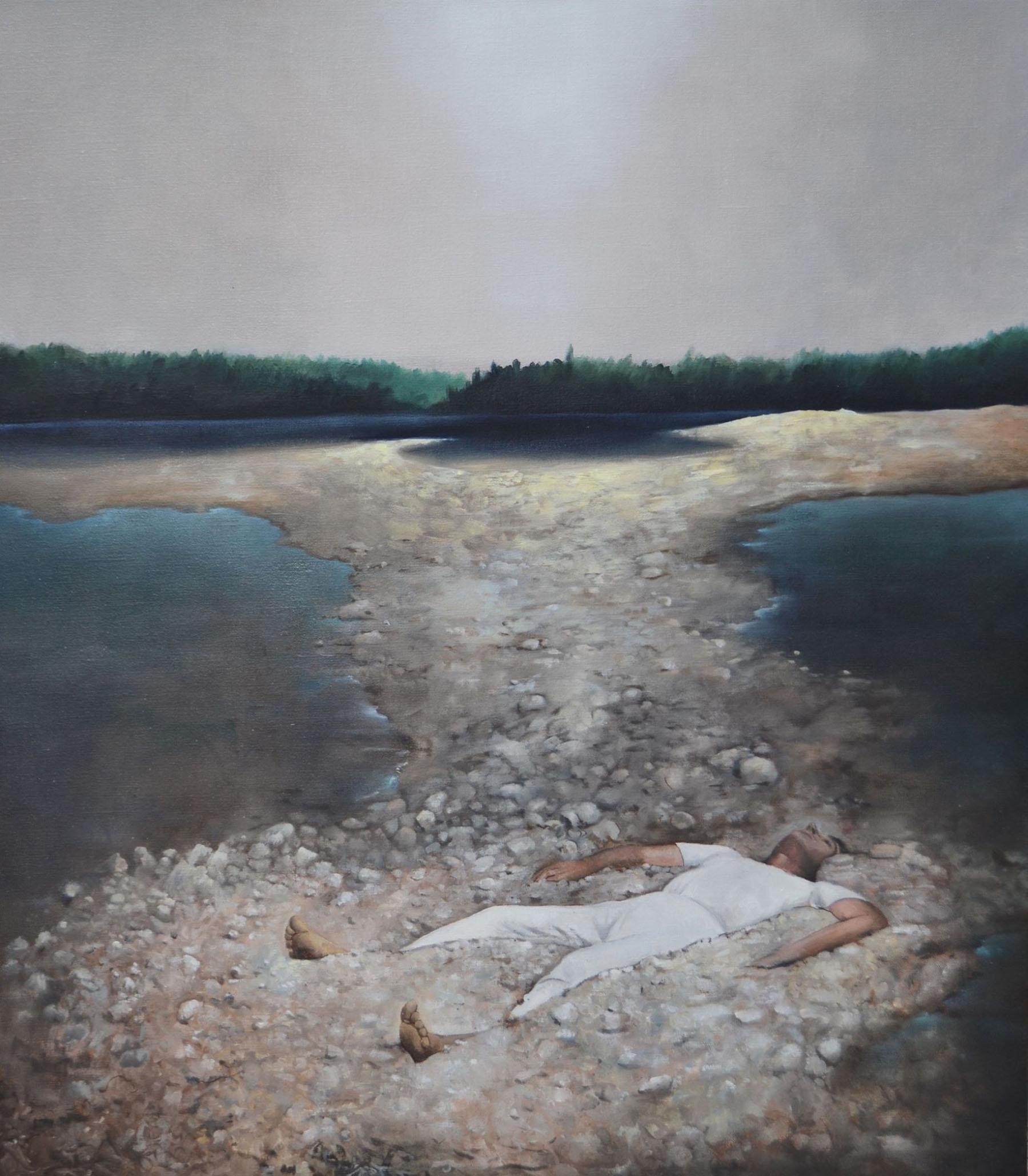 iGNANT-Art-Martin-Jonsson-004