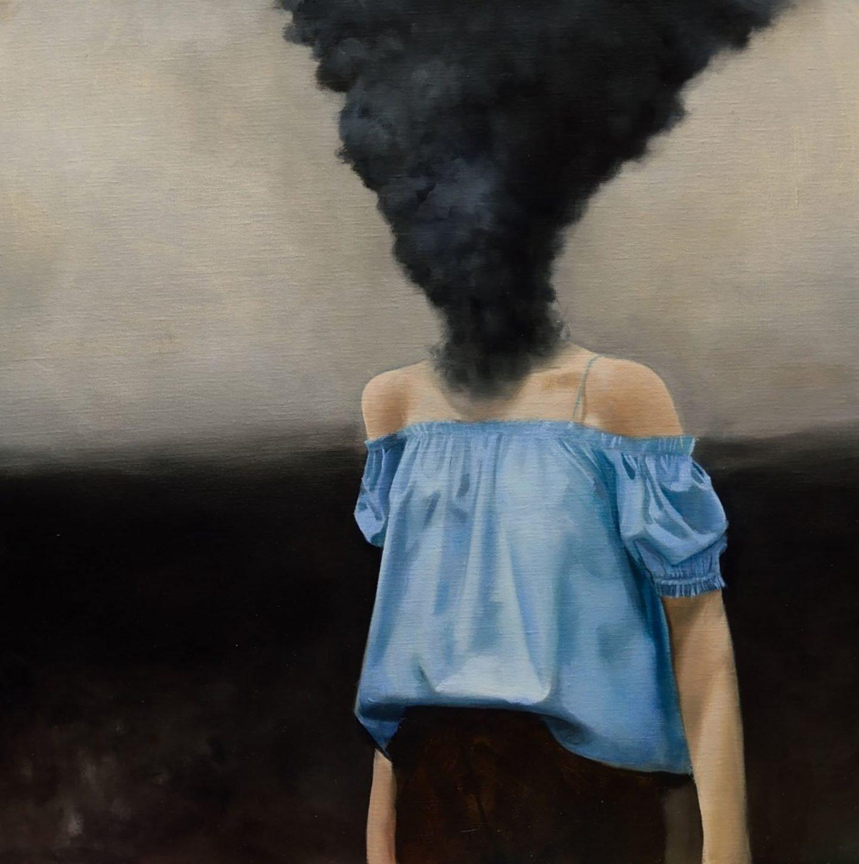 iGNANT-Art-Martin-Jonsson-005