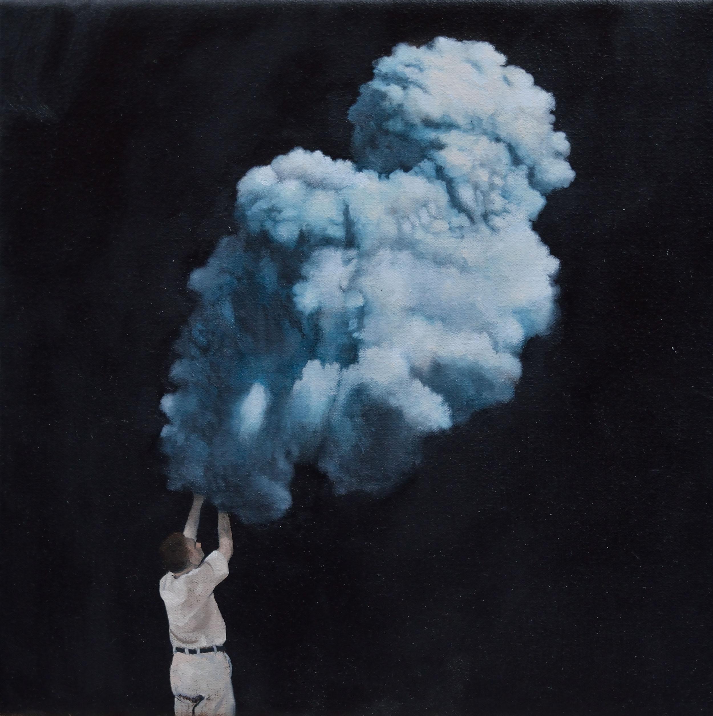 iGNANT-Art-Martin-Jonsson-006