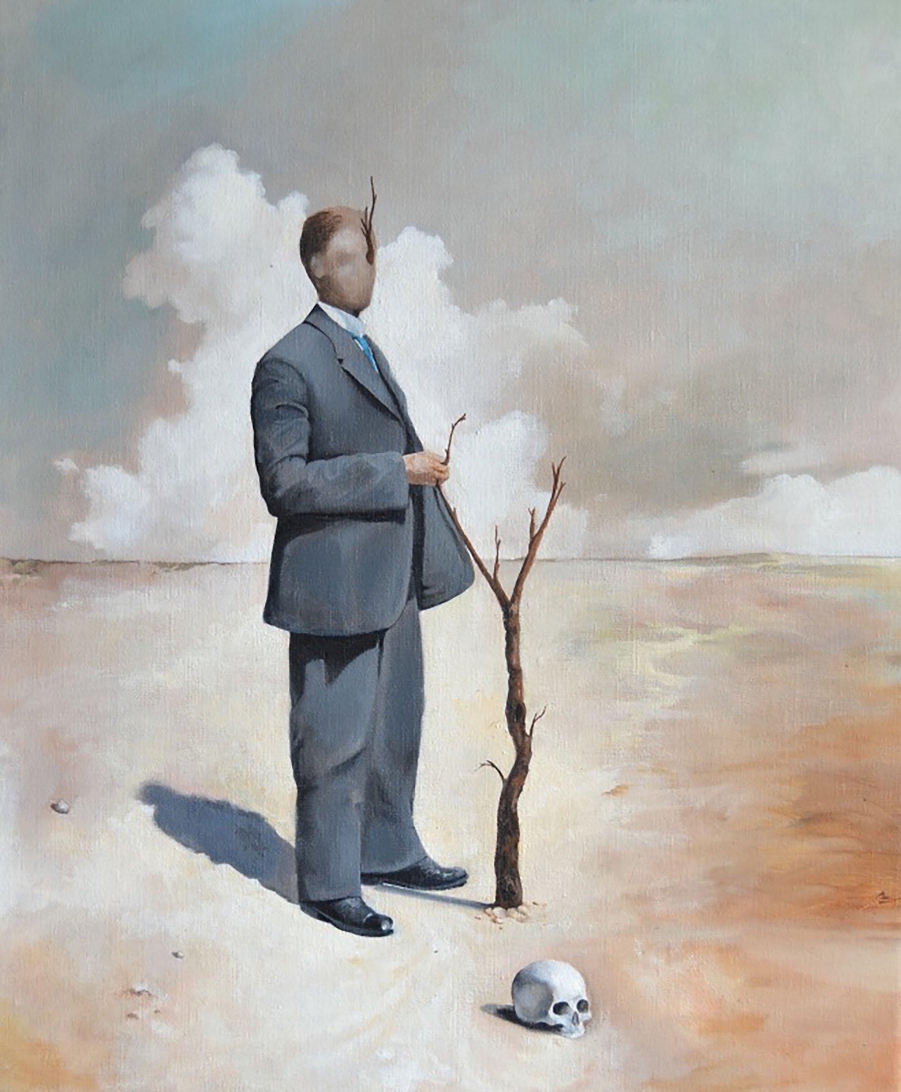 iGNANT-Art-Martin-Jonsson-010
