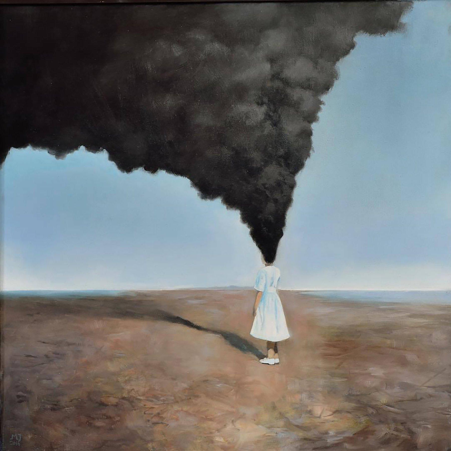iGNANT-Art-Martin-Jonsson-012