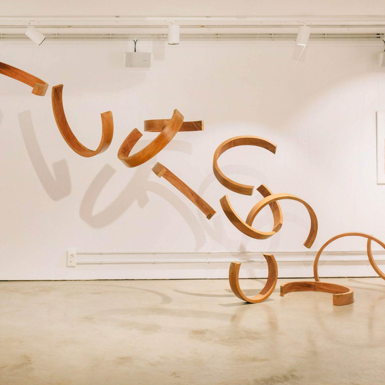 iGNANT-Art-Silvia-Conde-Cyclus-010