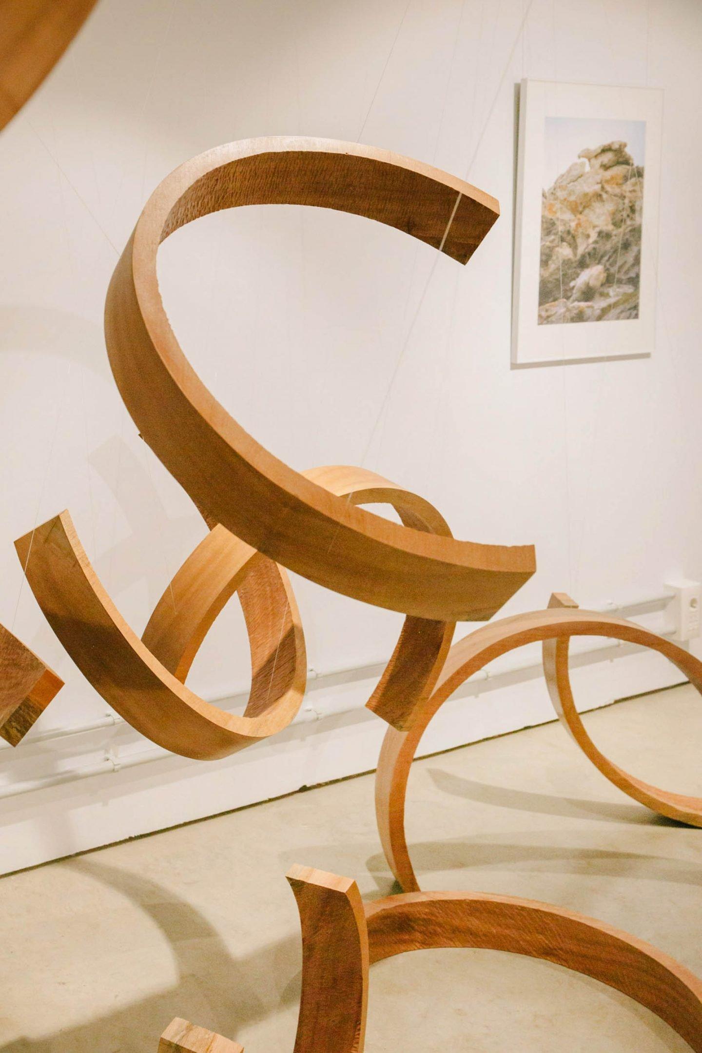 iGNANT-Art-Silvia-Conde-Cyclus-011