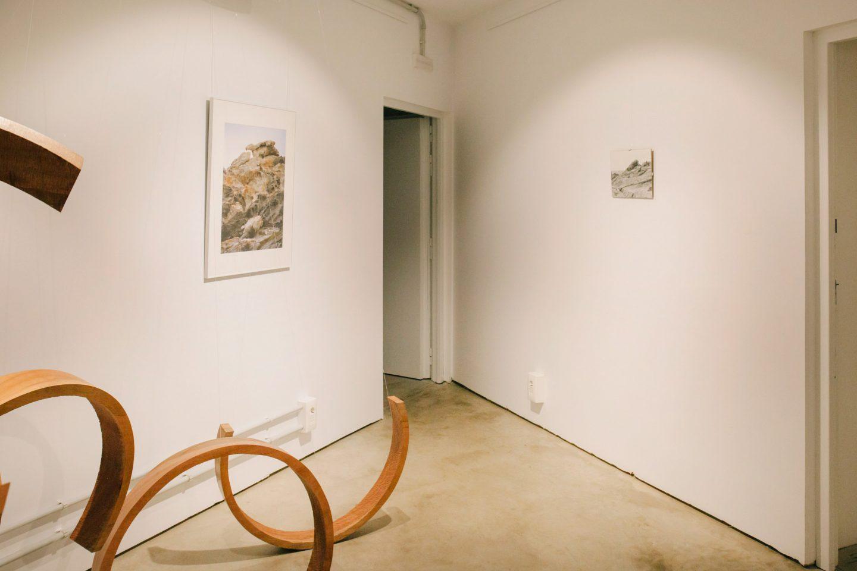 iGNANT-Art-Silvia-Conde-Cyclus-012