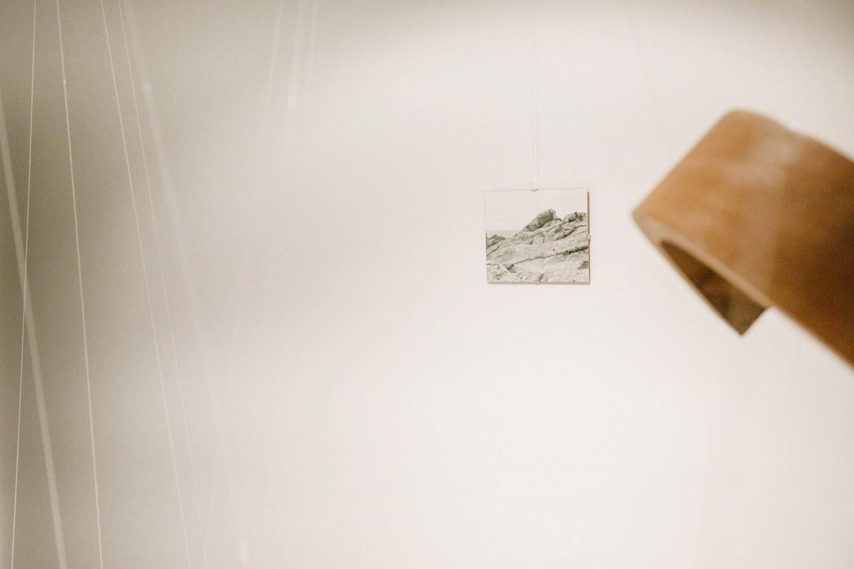 iGNANT-Art-Silvia-Conde-Cyclus-013