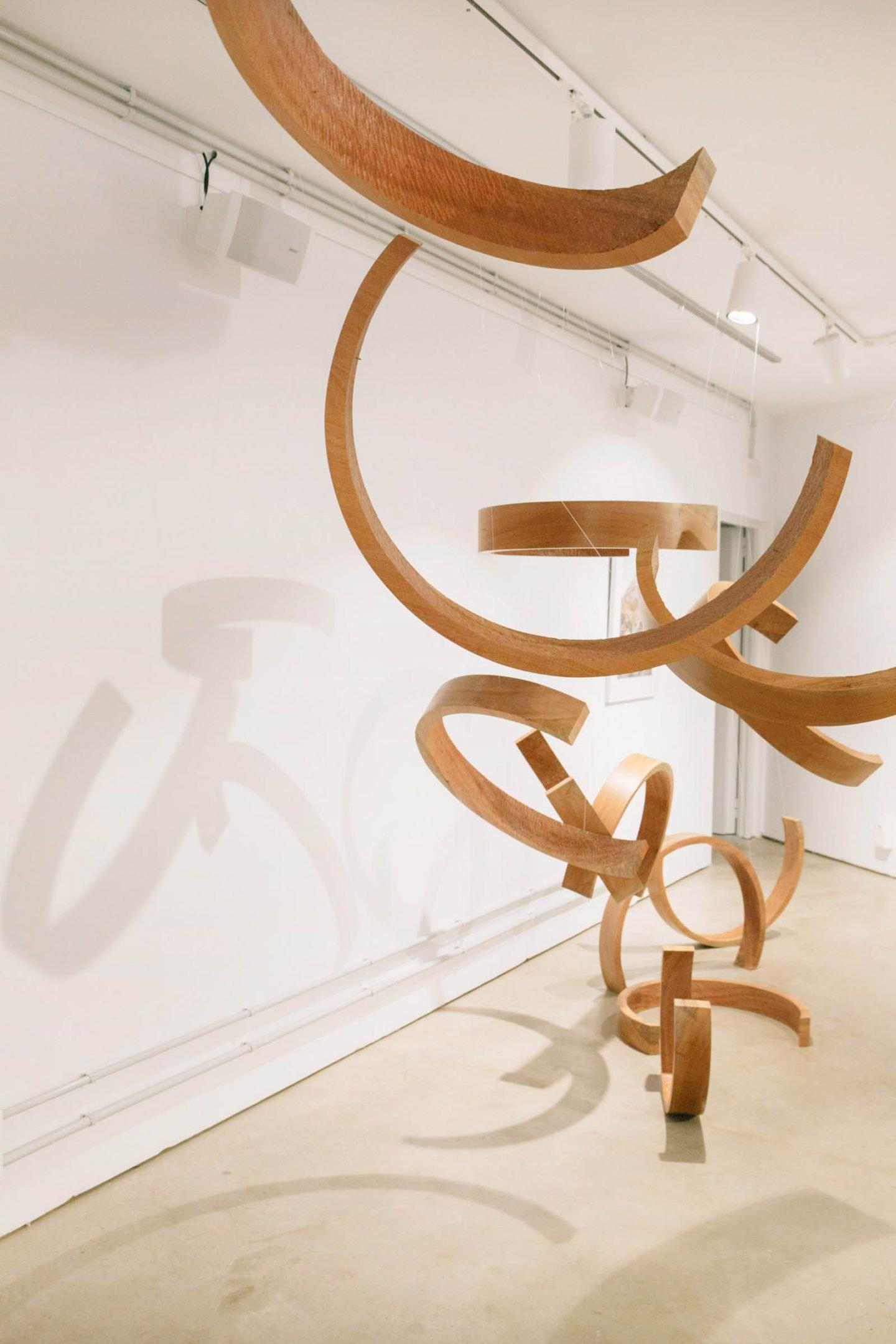 iGNANT-Art-Silvia-Conde-Cyclus-015
