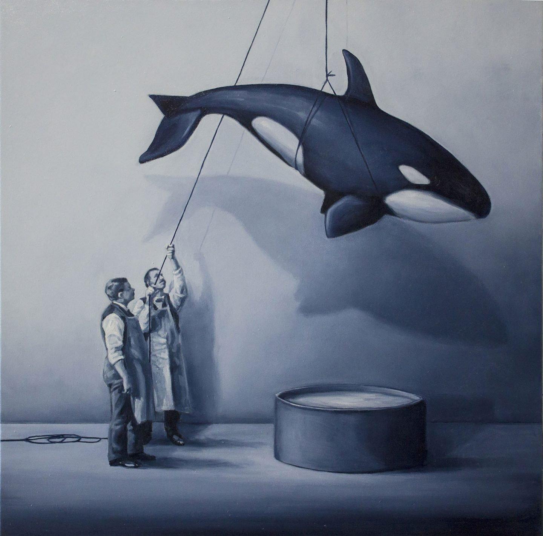 iGNANT-Art-Toni-Hamel-006