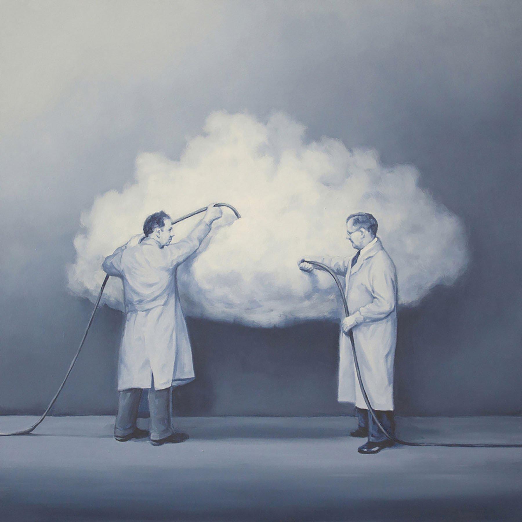 iGNANT-Art-Toni-Hamel-009
