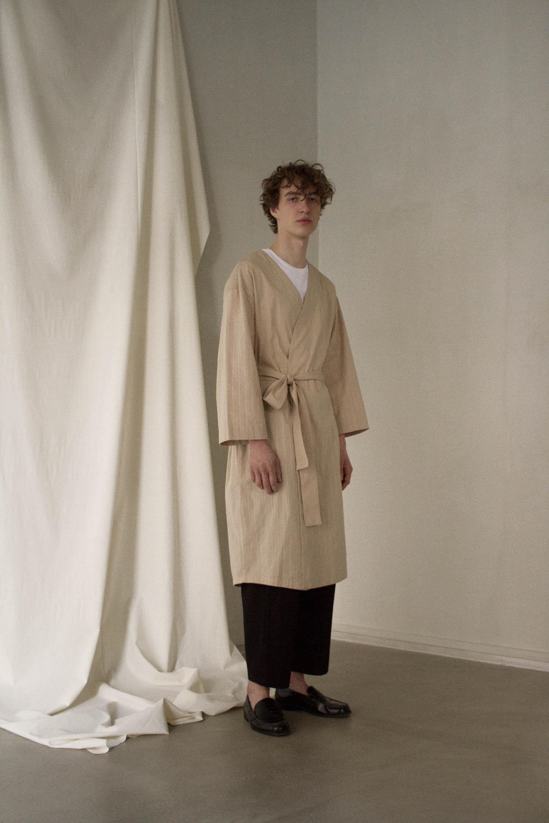 iGNANT-Design-Aure-Studio-005