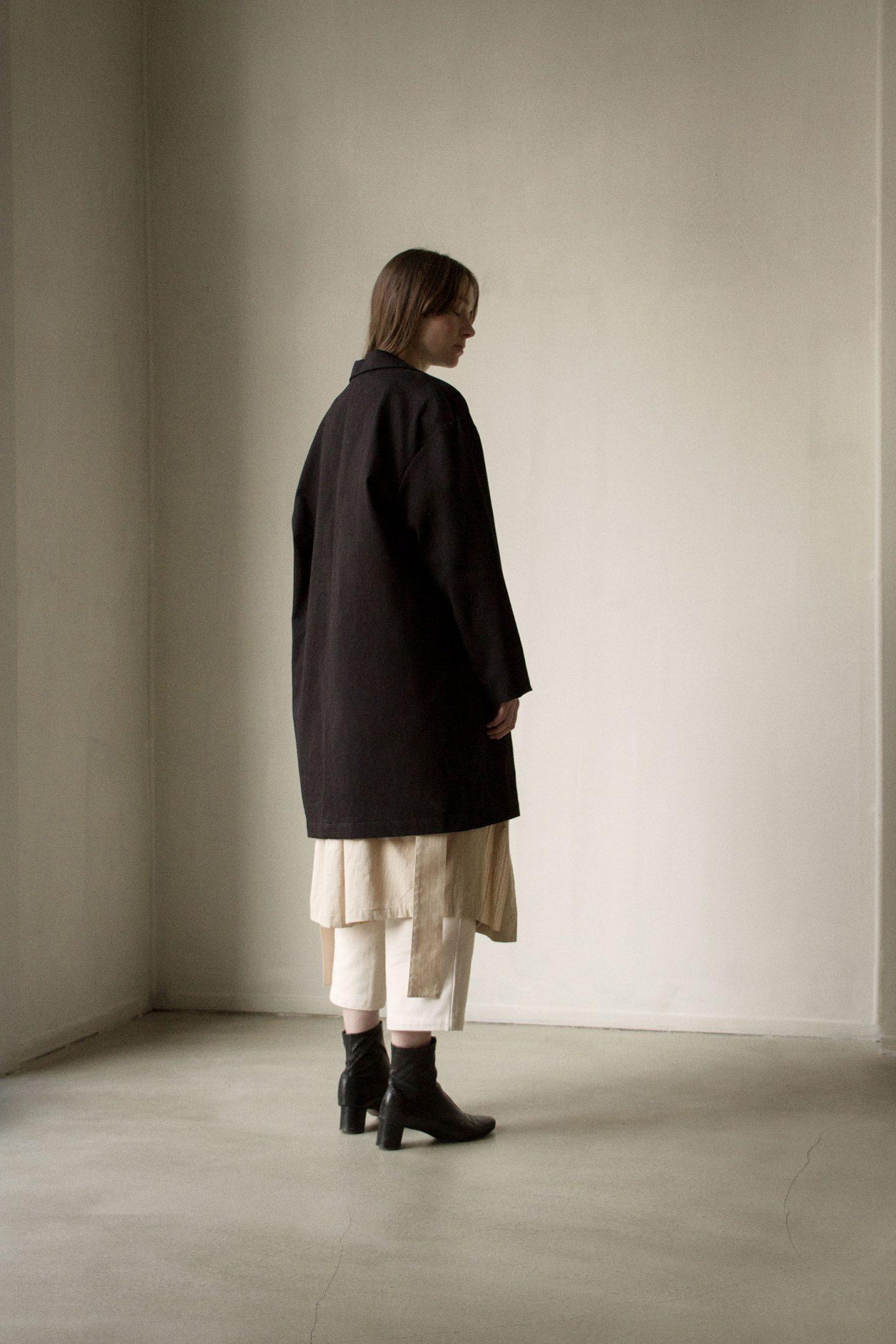 iGNANT-Design-Aure-Studio-006