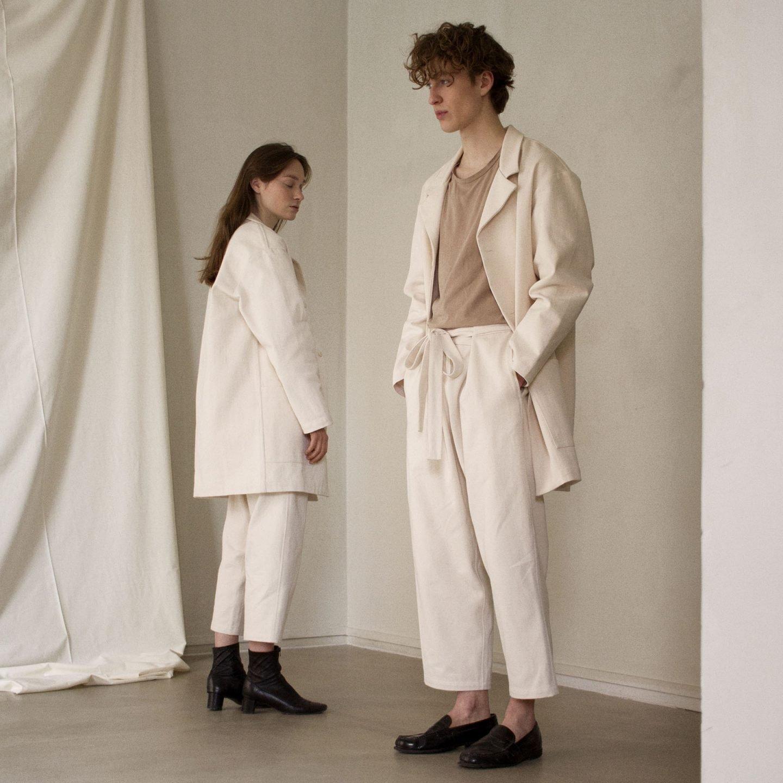 iGNANT-Design-Aure-Studio-043