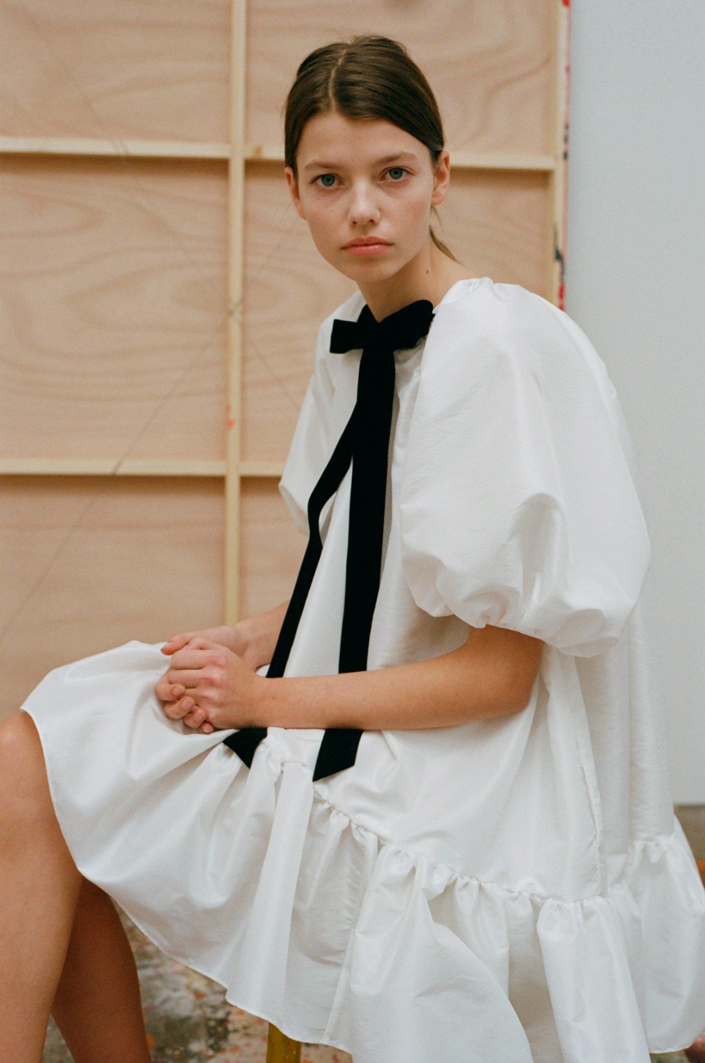 iGNANT-Design-Cecilie-Bahnsen-006