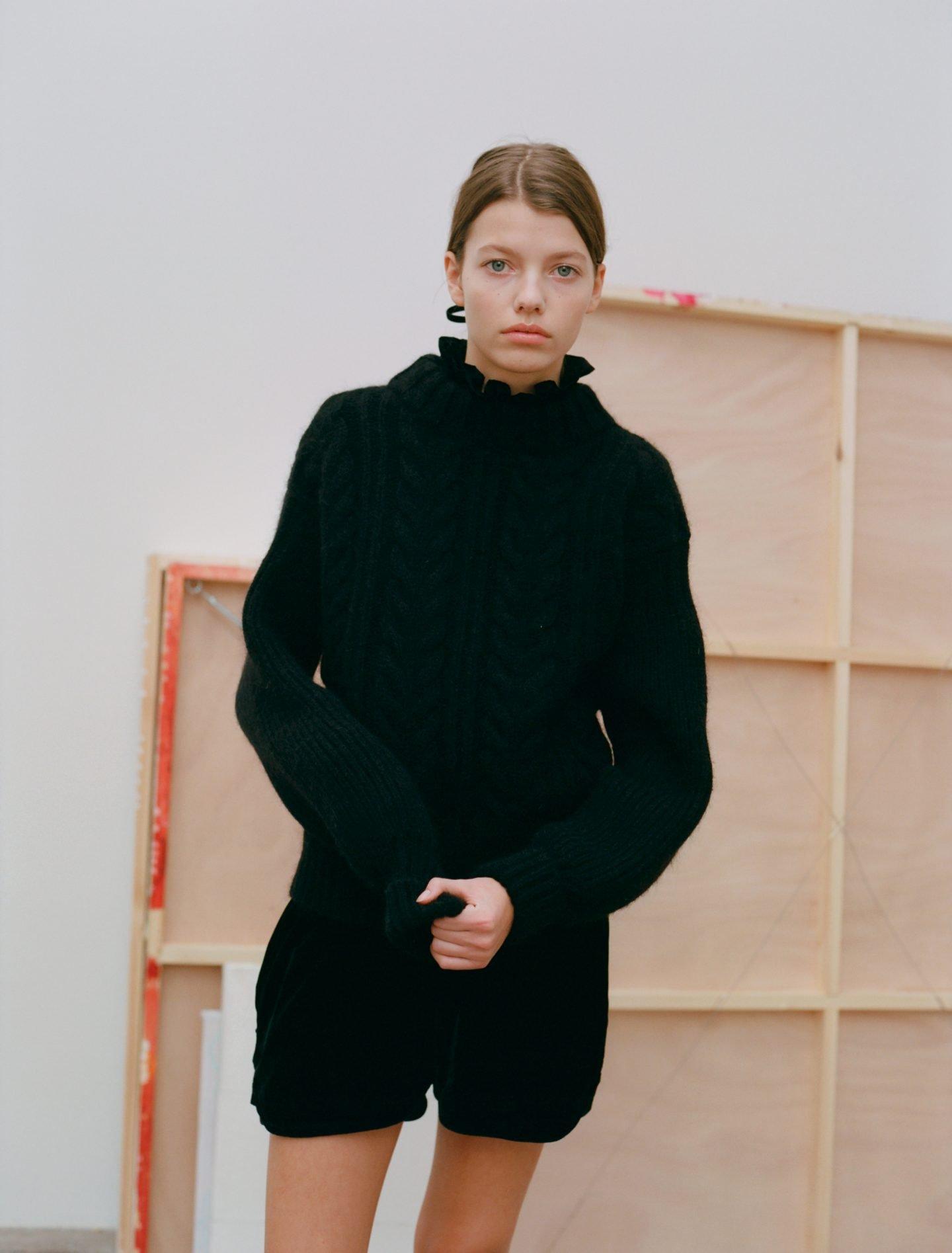 iGNANT-Design-Cecilie-Bahnsen-014
