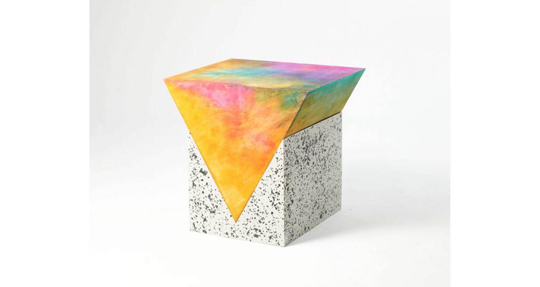 iGNANT-Design-Fredrik-Paulsen-Slideshow-002