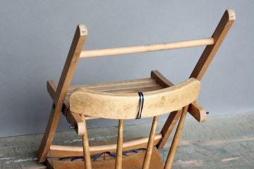 iGNANT-Design-Ilaria-Bianchi-Cast-Away-012