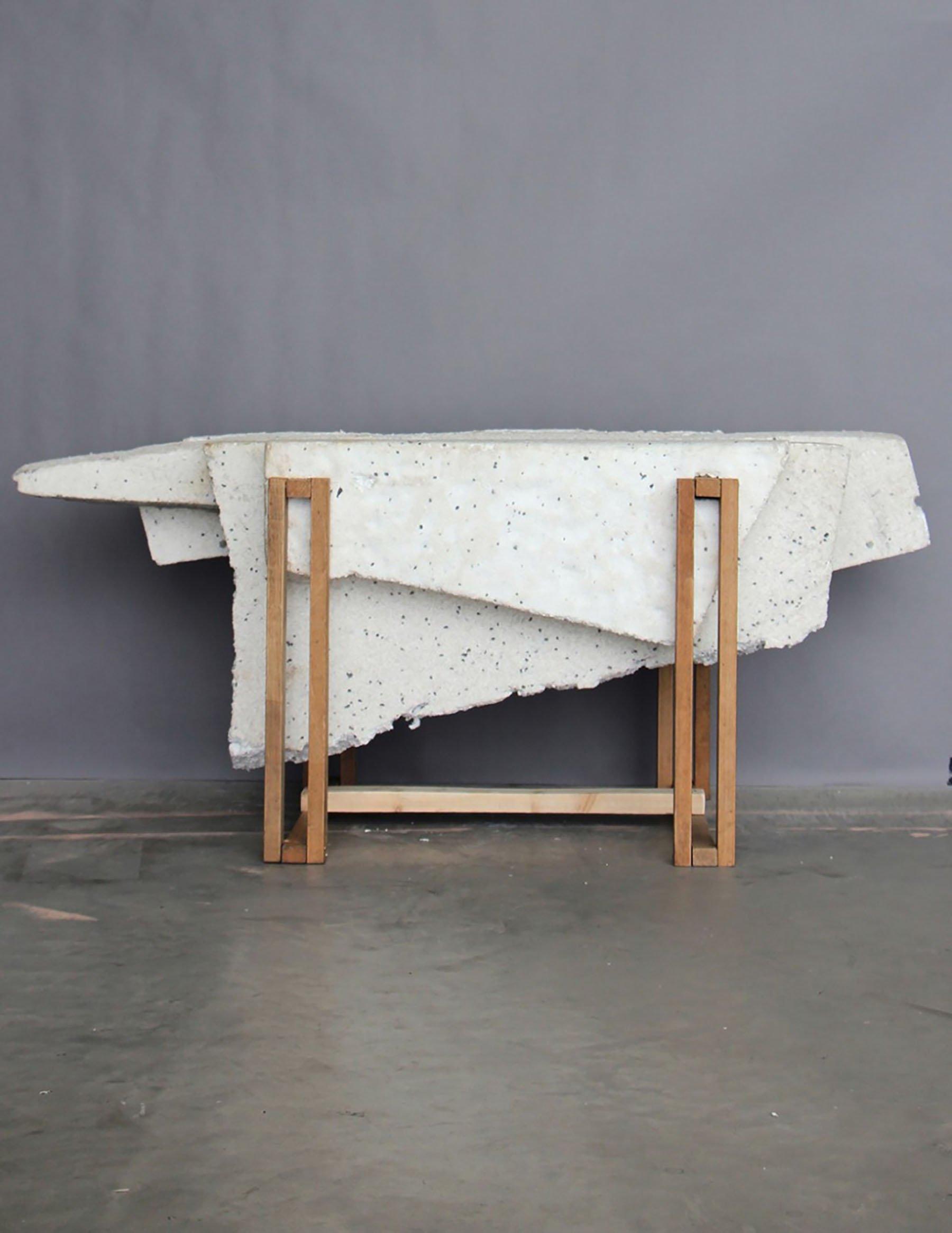 iGNANT-Design-Ilaria-Bianchi-Cast-Away-016