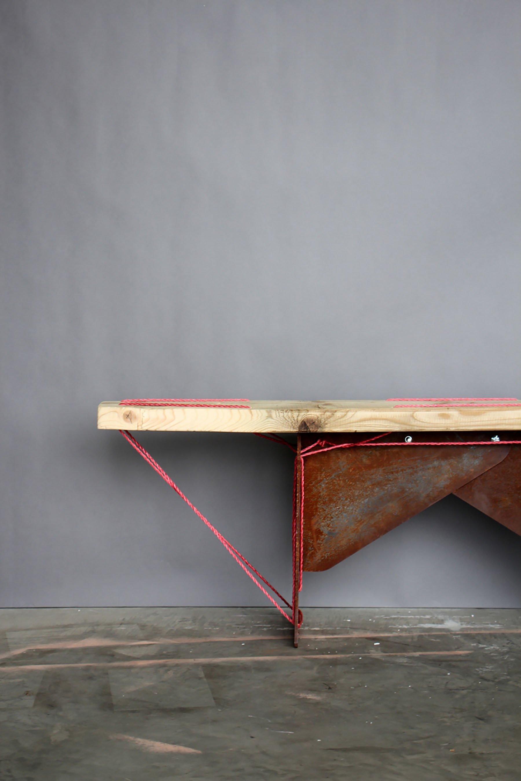 iGNANT-Design-Ilaria-Bianchi-Cast-Away-023