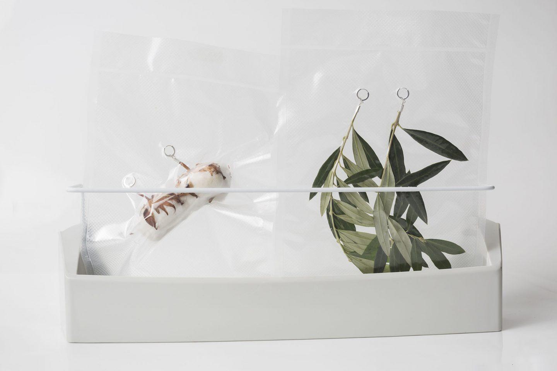 iGNANT-Design-Keef-Palas-009