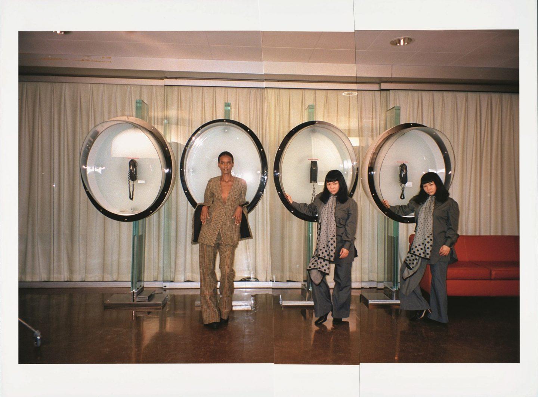 iGNANT-Design-Loewe-Fumiko-Imano-002