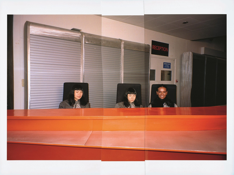 iGNANT-Design-Loewe-Fumiko-Imano-004