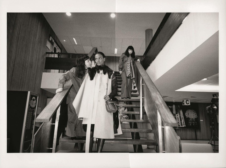 iGNANT-Design-Loewe-Fumiko-Imano-007