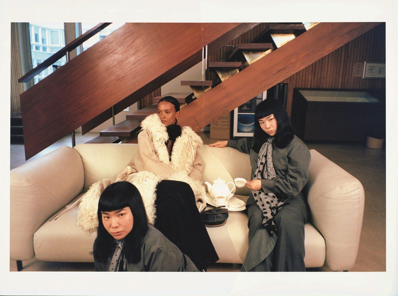 iGNANT-Design-Loewe-Fumiko-Imano-010
