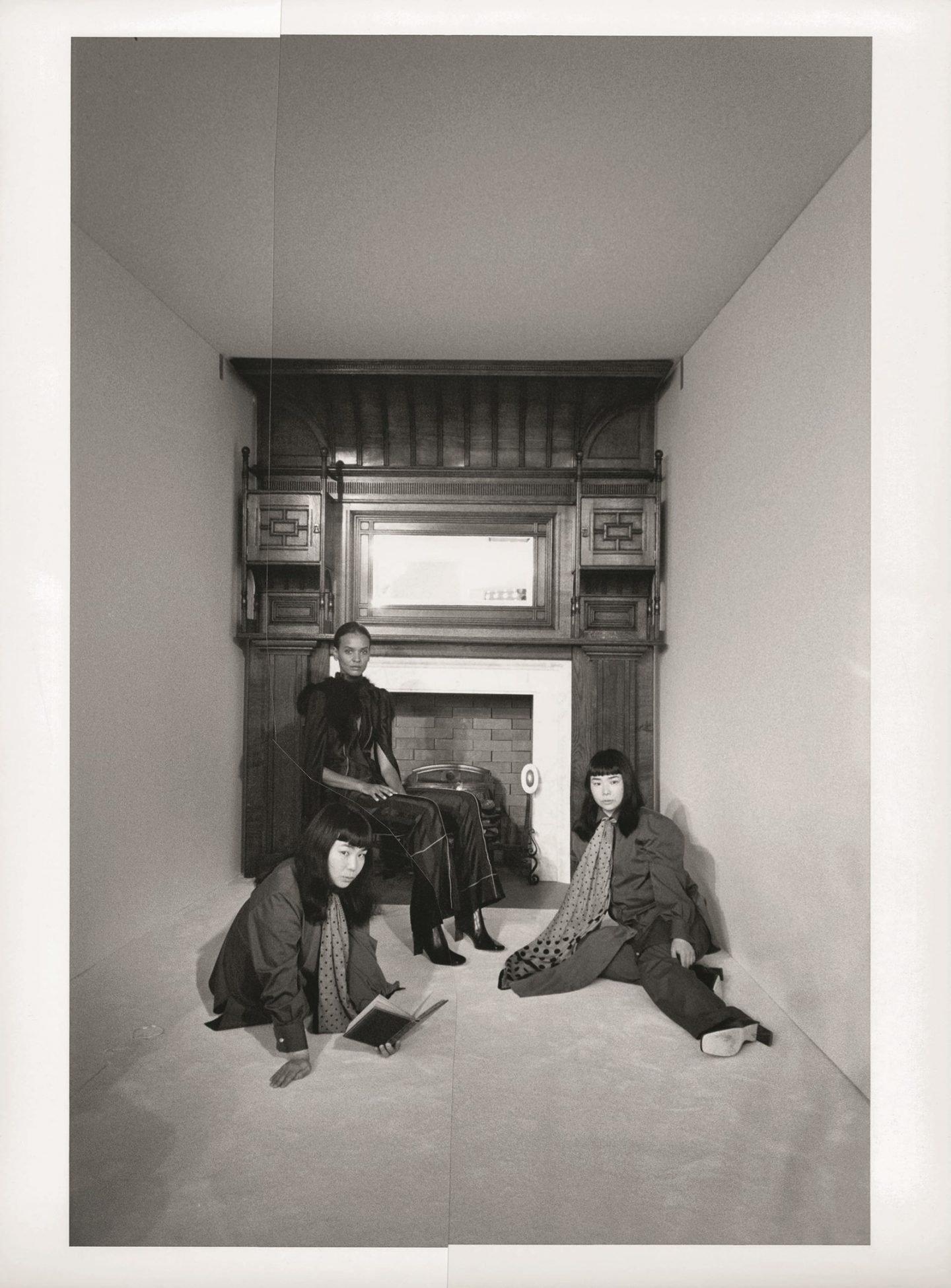 iGNANT-Design-Loewe-Fumiko-Imano-015