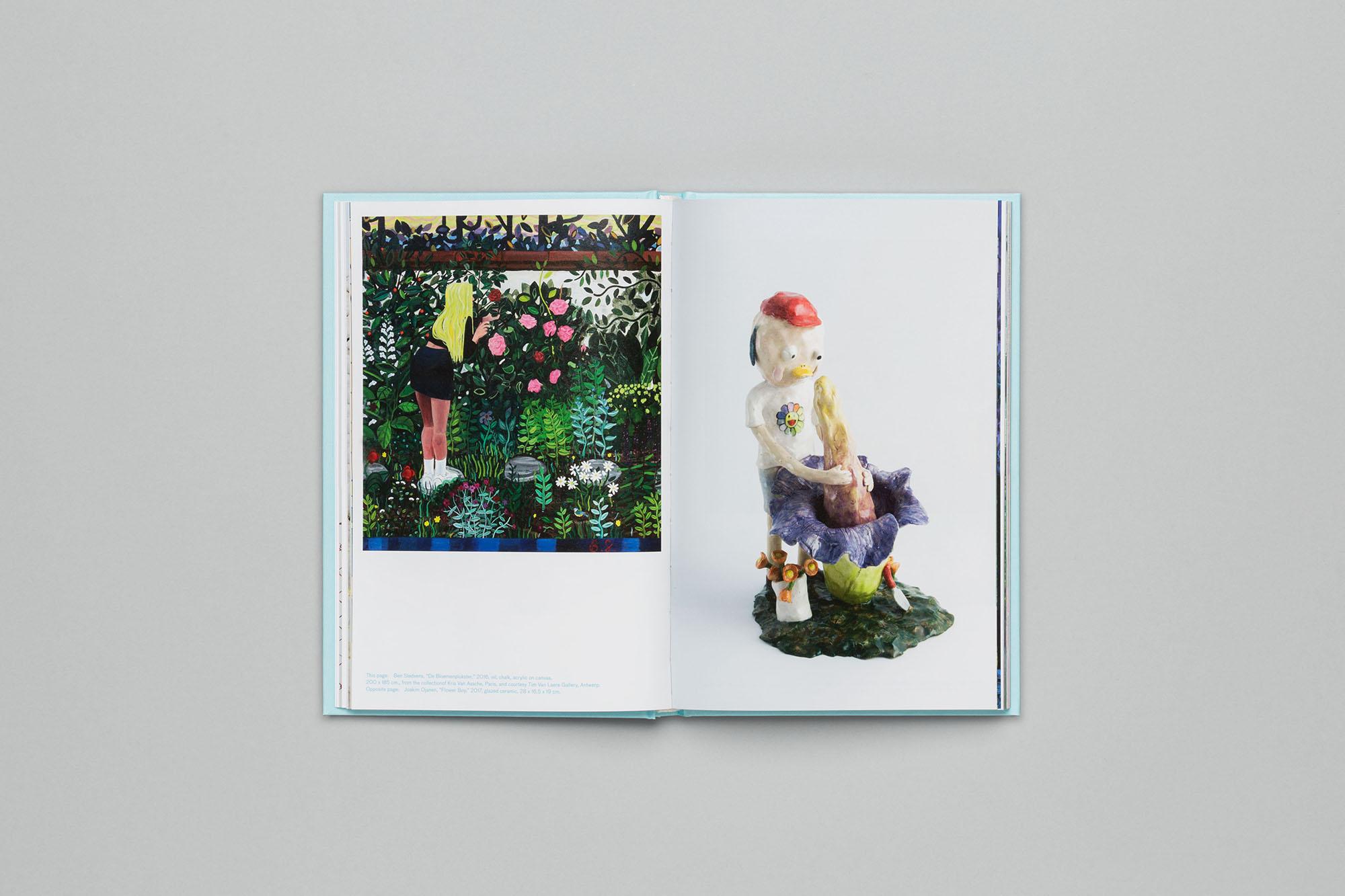 iGNANT-Design-Strange-Plants-iii-Spread-10