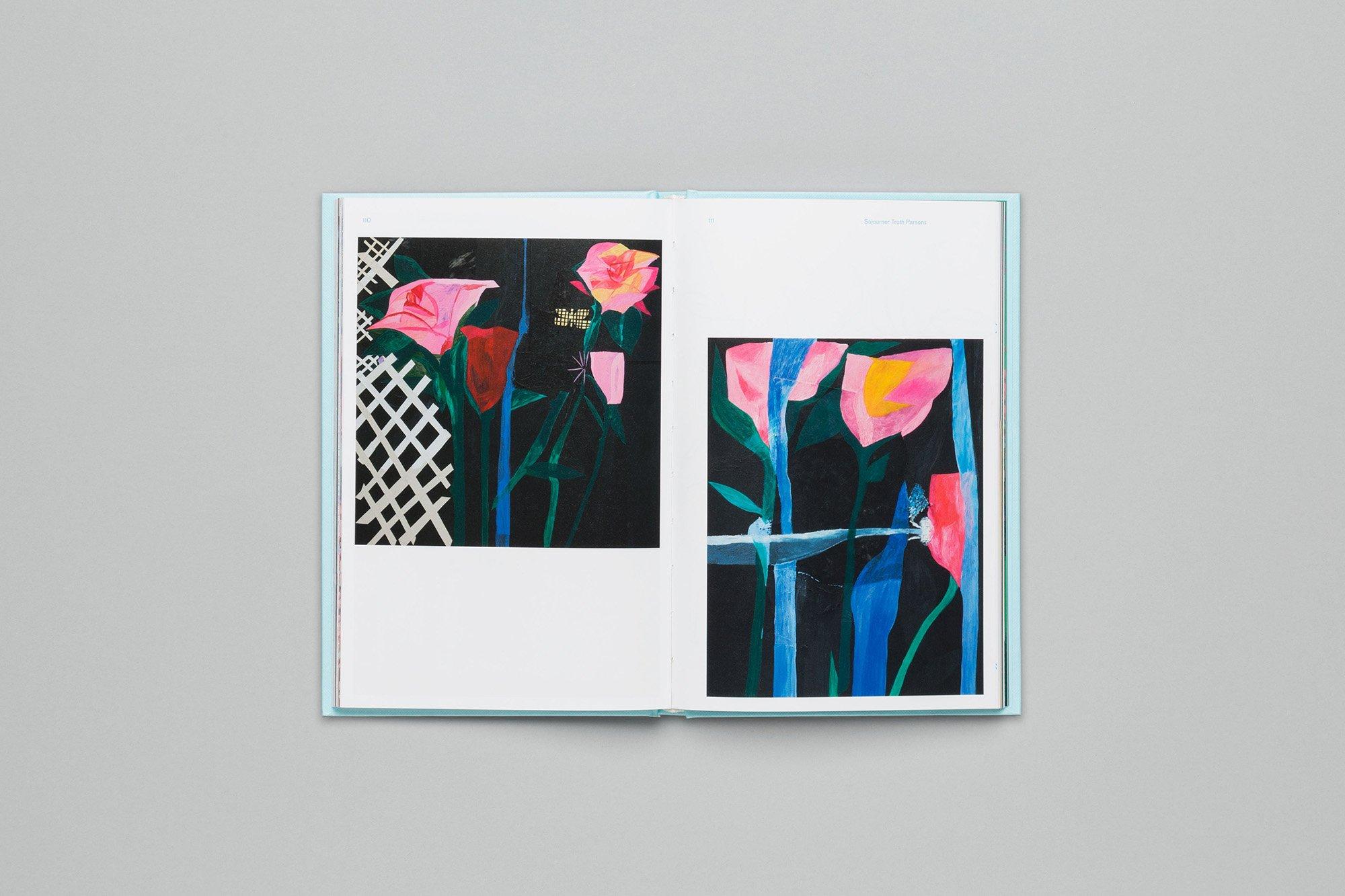 iGNANT-Design-Strange-Plants-iii-Spread-13