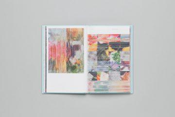 iGNANT-Design-Strange-Plants-iii-Spread-3