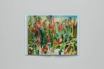 iGNANT-Design-Strange-Plants-iii-Spread-4