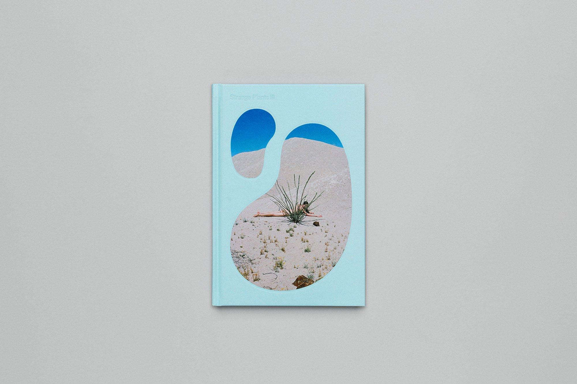 iGNANT-Design-Strange-Plants-iii-Spread-6