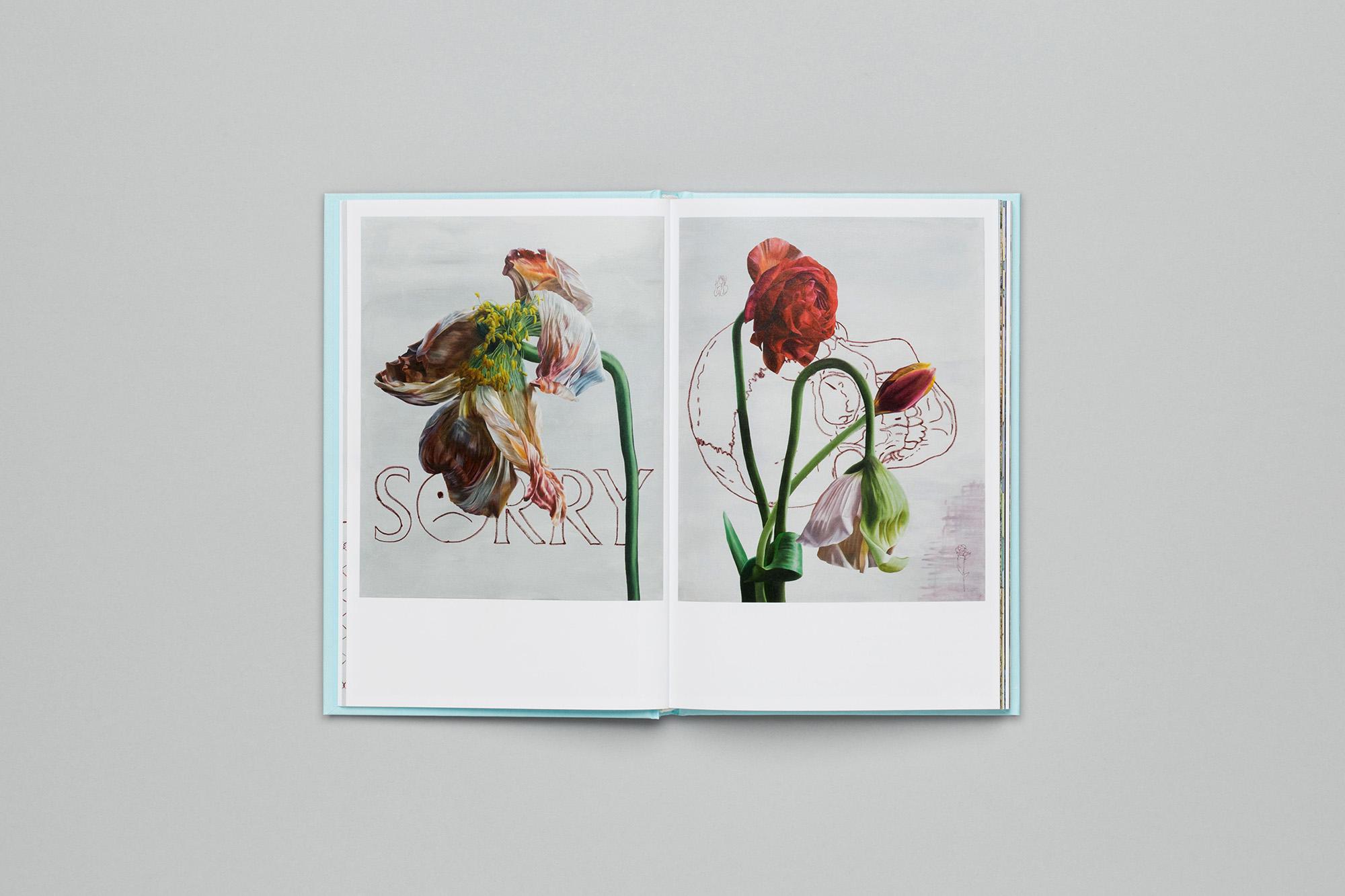 iGNANT-Design-Strange-Plants-iii-Spread-7