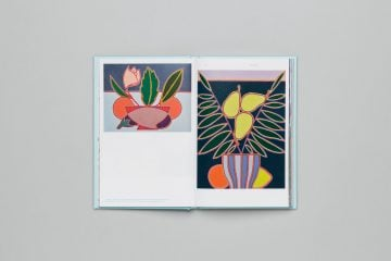 iGNANT-Design-Strange-Plants-iii-Spread-9